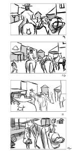storyboardGBU3