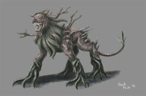 liontree2